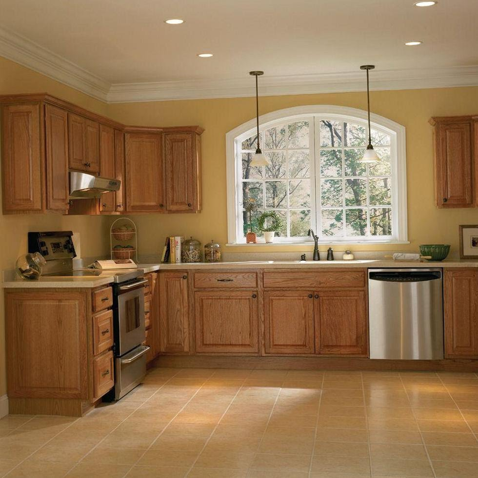 Cabinet Refacing Cost: Cabinet Refacing - Indiana